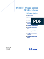 rseries_223A_relnotes.pdf