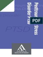ADAA_PTSD.pdf