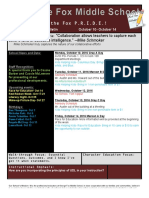 weekly 20bulletin 2010-10 20to 2010-14