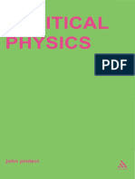 Protevi John - Political Physics.pdf
