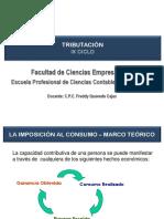Clases_Tributación_UAP.pdf