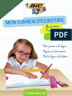 Activity Book 4_5 FR