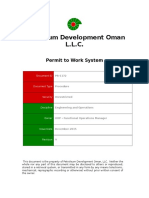 PR-1172 - Permit to Work Procedure.docx