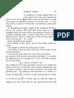 Part 02-Hydraulic Motors