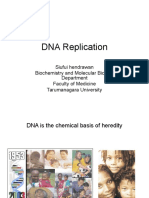 Replikasi DNA-kbk 12