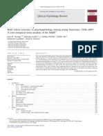 Twenge, Gentile, DeWall, Ma, Lacefield, & Schurtz (2010).pdf