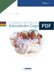 CuadernosEstimulacionCognitivaSandoz1.pdf