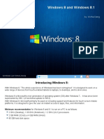 Features of Windows_8 and 8.12037.pptx