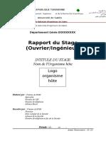 Modele Rapport Stage ENIG v2 (1)