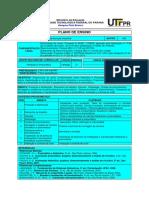 PE - Hidraulica e Pneumatica