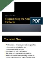 Droid Platform.pdf