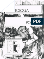 Revista BARA - Antologia Poética