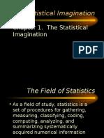 Estadística - Ritchey Ch01