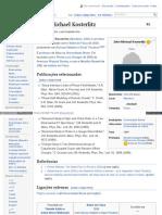 Pt Wikipedia Org Wiki John Michael Kosterlitz