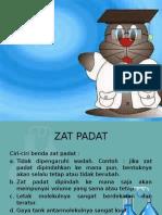 kimia bentuk zat ( Penambahan Ridwan ).pptx