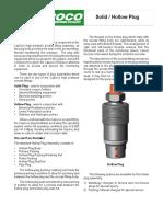 Solid-Hollow-Plug.pdf