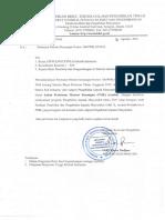Peraturan Menteri Keuangan Nomor 106_PMK.02_2016