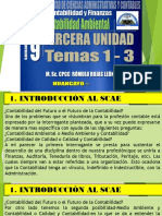SEMANA 9  - SCAE.pdf