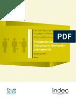 PDLP_10_14
