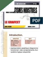 Grafcet_Rizki33333333333