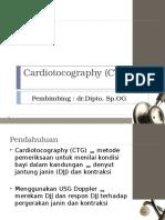 Topic List CTG.pptx