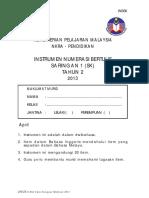soalan numerasi tahun 2.pdf