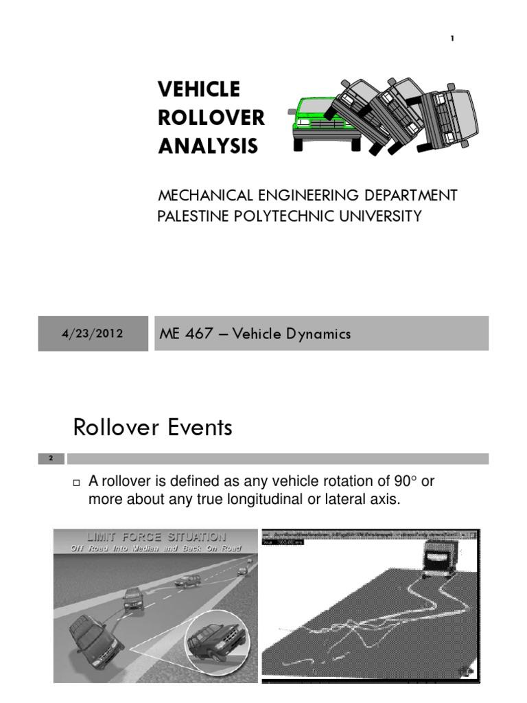 rollover7-131003172242-phpapp02 pdf   Dynamics (Mechanics