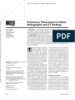Pulmonary Tuberculosis in Infants Radiographic and CT Findings.pdf