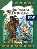 The Book of Divine Magic.pdf