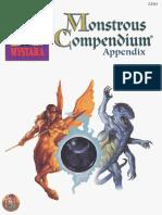 Monstrous Compendium Mystara.pdf