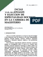Dialnet-ExperienciasVocacionalesYEleccionDeEspecialidadDoc-2781476 (1).pdf