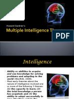 multipleintelligences-uploaded-131228011530-phpapp01.ppt