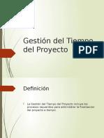 Gestion-del-Tiempo-del-Proyecto.pptx