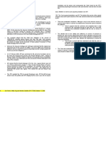 CIV PRO Digest Wk7