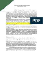 Documento examen WORD - turabian.docx