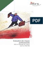 Aide au répérage des risques PME PMI.pdf