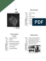 Types_of_corrosion.pdf