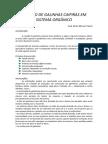 MANEJO_GALINHAS_CAIPIRAS_SISTEMAS_ORGANICOS.pdf