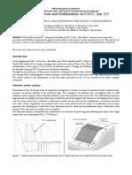 Conferinta C60_Articol Geobrugg -DN1C engl (1).doc