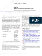 D1405_D1405M-08(2013)_Standard_Test_Method_for_Estimation_of_Net_Heat_of_Combustion_of_Aviation_Fuels.pdf