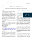 D1465-10_Standard_Test_Method_for_Blocking_and_Picking_Points_of_Petroleum_Wax.pdf