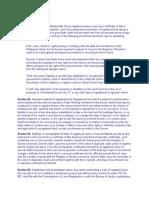 Ltd Report Group 5 Cases.pdf