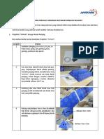 BagaimanaMelihat MatahariDgnSelamat (2).pdf