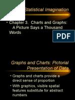 Estadística - Ritchey Ch03