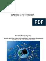 Satelites Meteorologicos.pdf 2 MEJOR