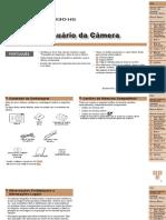 Canon Cug p519
