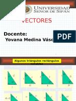 VectoresIA