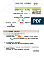 Materi Kuliah THT (Teknologi Daging).pdf