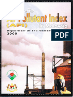 A Guide to Pollutant Index (API) in Malaysia.pdf