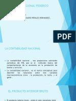 PRODUCTO INTERIOR BRUTO.pdf